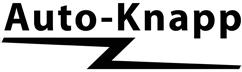 Autohaus Knapp Logo